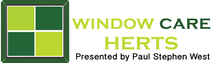 window care herts web